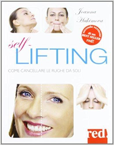 self_lifting_joanna_hakimova